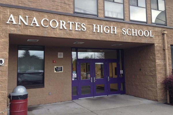 Strong Support for $90-Million School Bond
