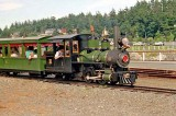 Time to revive Tommy Thompson's train?