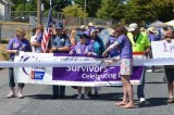 Relay for Life Takes in Over $100,000