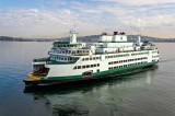 Newest ferry Samish to be added to Anacortes runs