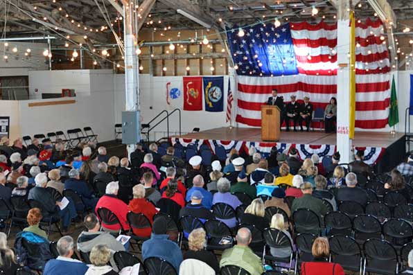 2014-1111-veterans-inside