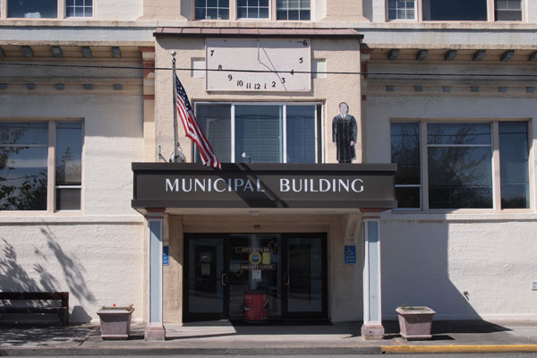 anacortes-city-hall