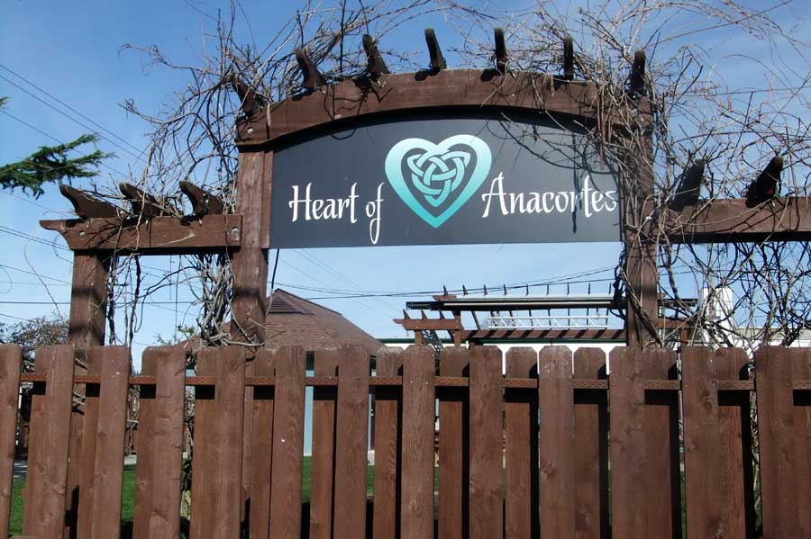 2015 0303 heart of anacortes3