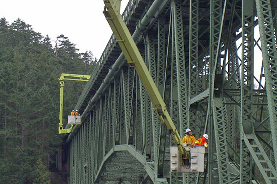 2015 0325 deception pass bridge