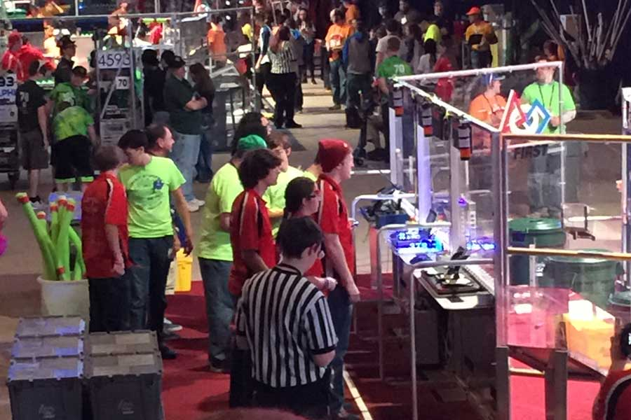 2015 0426 robotics 3 ready to drive