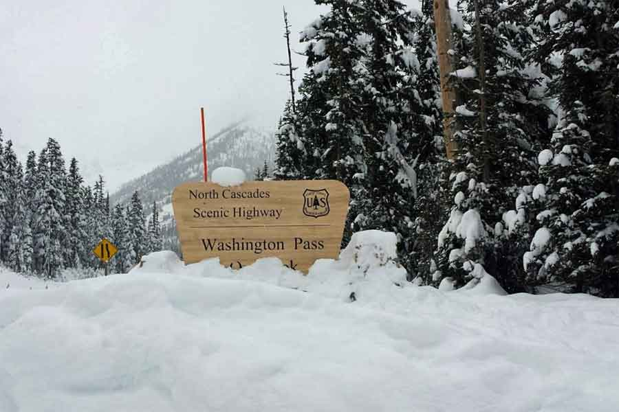 2015 1112 north cascades closed