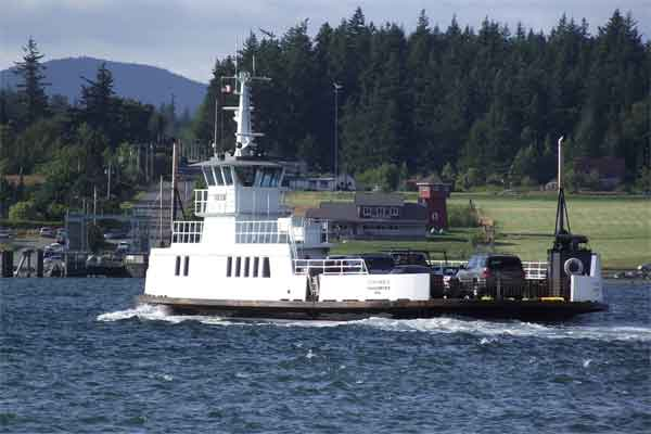 guemes ferry wikipedia 600
